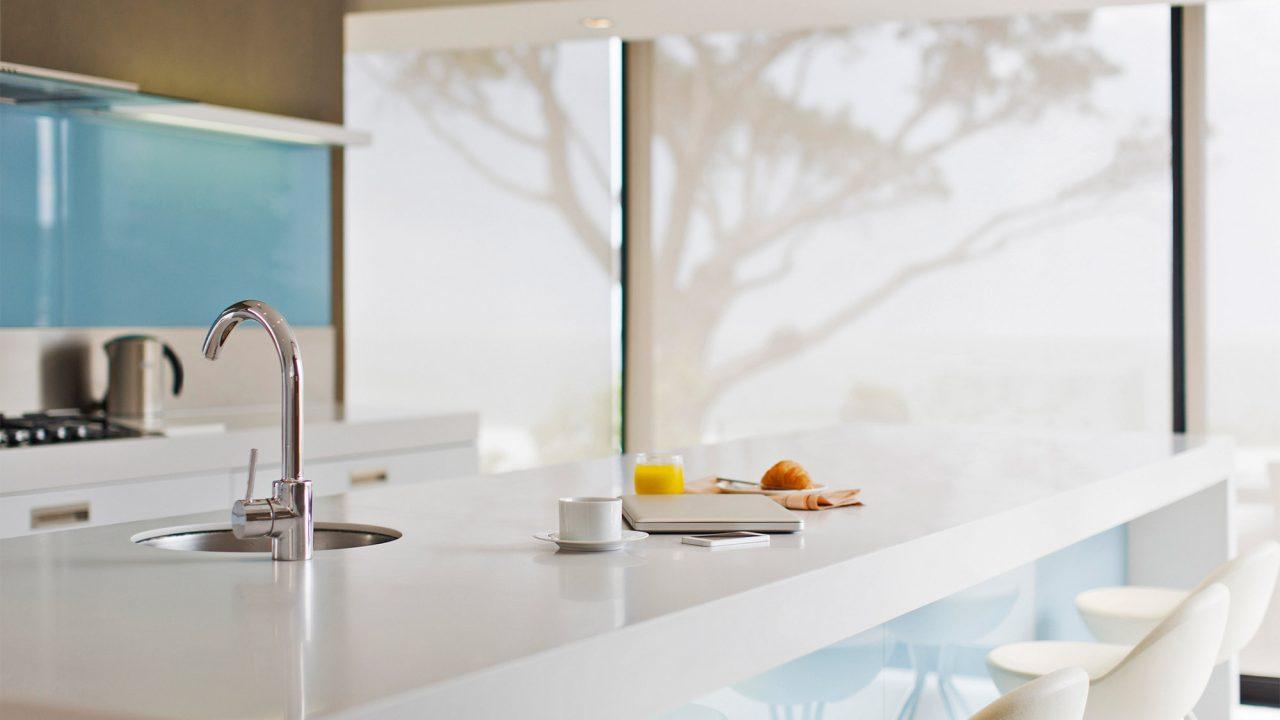 clean-house-1280x720.jpg